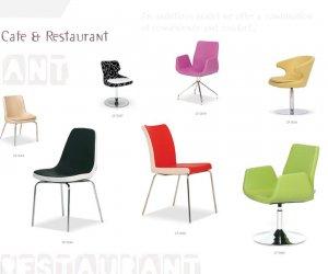 Cafe  Restaurant 7