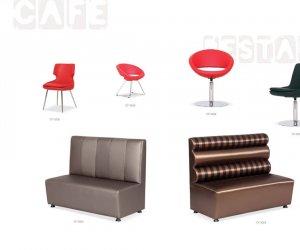 Cafe  Restaurant 8